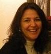 Freelancer Ana M. B. D.
