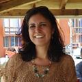 Freelancer Magdalena D. A.