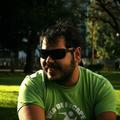 Freelancer Leon E. M.