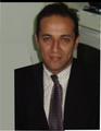 Freelancer Edu L.
