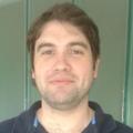 Freelancer Esteban J. E.