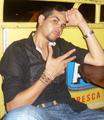 Freelancer Manuel D. l. h.