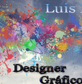 Freelancer Luis F. S. A.