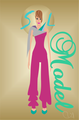 Freelancer Silvania S.