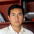 Freelancer Javier D. R. M.