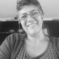Freelancer Adriana G. B.