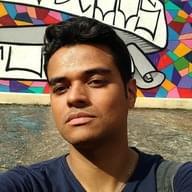 Freelancer Italo G.