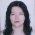Freelancer Elisa E. A.
