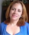 Freelancer Neyda G.