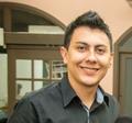 Freelancer Kaue R.