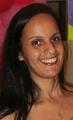 Freelancer Michelle C. L. d. S.