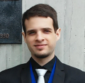 Freelancer Miguel A. C.
