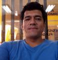 Freelancer Emanuel B. A.