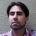 Freelancer Marco A. S. F.