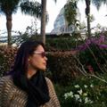 Freelancer Ana M. R. L.