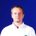 Freelancer Rubén B.