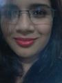 Freelancer Nayra C. B.