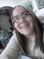 Freelancer Emma G.