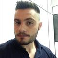 Freelancer Tiago C. Z.