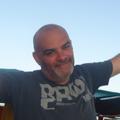Freelancer Raul Y.