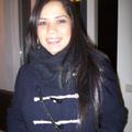 Freelancer Nicbriz B.