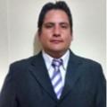 Freelancer Marcos A. N. C. O.