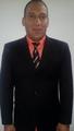 Freelancer Jorge E. C. A.
