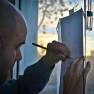 Freelancer Mariano Zanella