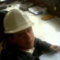 Freelancer Guillermo A. N.
