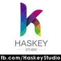 Freelancer Haskey S.