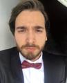 Freelancer Roberto Del Rio