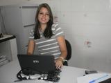 Freelancer Tahiana A. S. B.