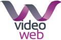 Freelancer videow.