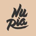Freelancer Nuria V.