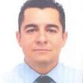Freelancer Adan R.