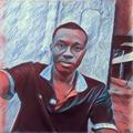 Freelancer Emmanuel N.