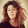 Freelancer Carla L. T.