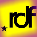 Freelancer RdF M.