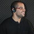 Freelancer Eliabe S. d. S.