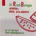 Freelancer Rocio B.