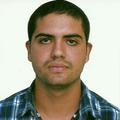 Freelancer José L. J.