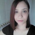 Freelancer Elisa U.