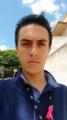 Freelancer Gilberto A. C. d. C.