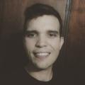 Freelancer Hector D. P. D.