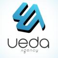 Freelancer UEDA A.