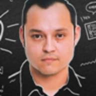 Freelancer Uriel C.