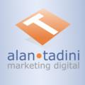 Freelancer Alan T.