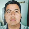 Freelancer Baldomero C.
