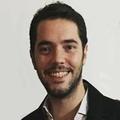Freelancer Ignacio M.