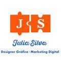 Freelancer Julia S.